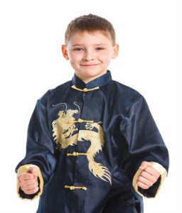 Martial Arts, Karate, Kung Fu, Tai Chi, Eagle Claw, Kickboxing