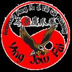 Rothrocks Kung Fu